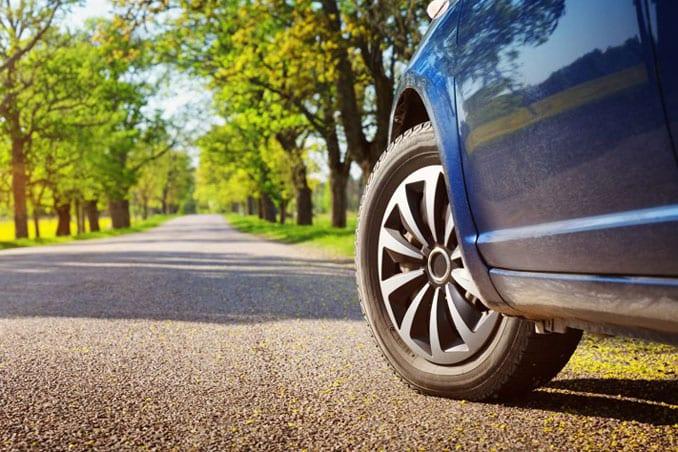 auto insurance st. marys PA 15857