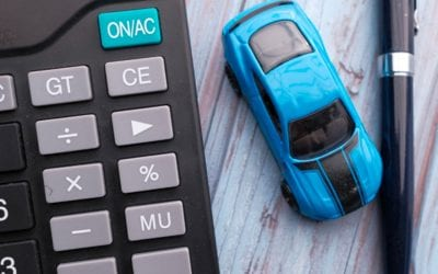 How to Find Good Cheap Car Insurance