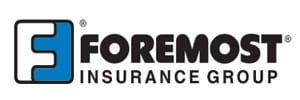 foremost insurance agent st. marys pa 15857