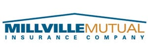 Millville Mutal Insurance Agent