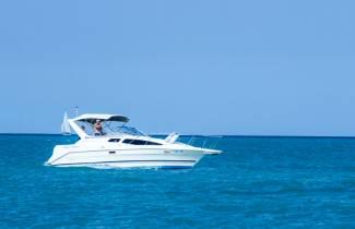 boat insurance st. marys pa