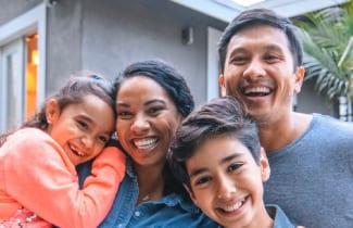 homeowners insurance st. marys pa