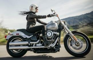 motorcycle insurance Straub Insurance Agency