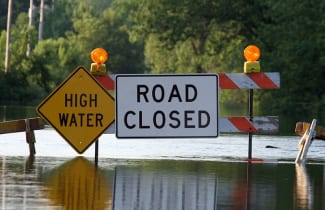 flood insurance st. marys pa