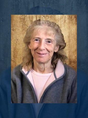 Mary Sue Schlimm